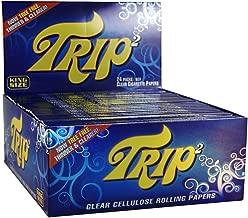 trip clear