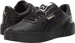 a55b5c0ec3b Puma puma x xo by the weeknd parallel sneaker boots