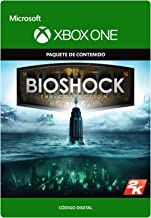 BioShock: The Collection | Xbox One - Código de descarga: Amazon.es: Videojuegos