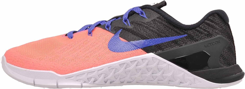 Superlatite Nike Women's Attention brand Shoes Training