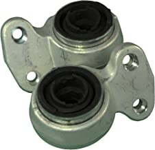 APDTY 016912 Control Arm Bushing CAB Front Lower