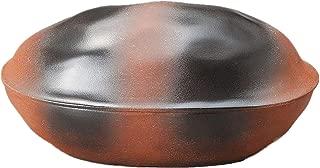 【石焼きいも】 電子レンジで石焼きいも鍋 天然石300g付