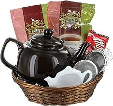 earl grey gift baskets
