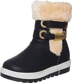 Kinetix Kız Çocuk SINNER 9PR Moda Ayakkabılar