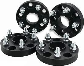 Best acura integra wheel spacers Reviews