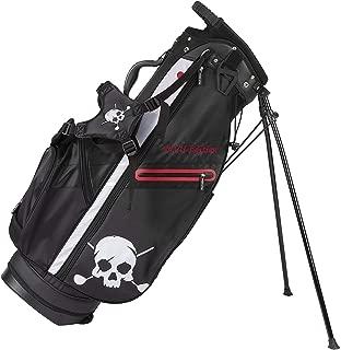 volvik golf stand bag