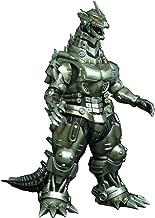 X-Plus Godzilla Kaiju Series Mechagodzilla Figure, 12