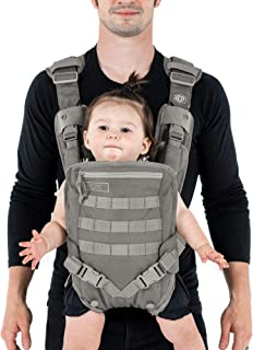 Best infantino swift baby carrier instructions Reviews
