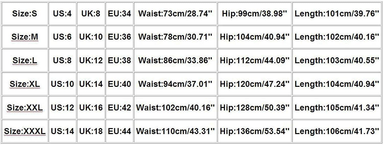 Women's High Waist Pocket Loose Denim Trouser Pants Elastic Hole Jeans Loose Skinny 2021 Ripped Pencil Pants for Women