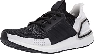 Men's Ultraboost 19 M Running Shoe