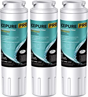 Krsc503ess00 Replacement Water Filter