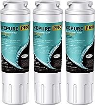 Best kenmore 596 refrigerator water filter Reviews