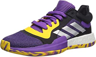 Best purple and gold athletic shoes Reviews