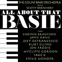 Best the count basie orchestra Reviews