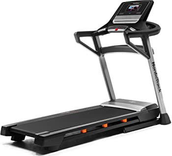 NordicTrack T Series 7.5 S Treadmill