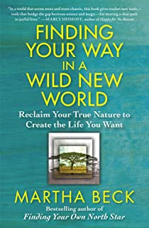 Best beck to nature Reviews