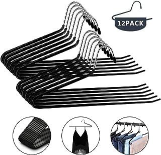 18/crochets pour v/êtements Support /à usages multiples sacs chapeaux chaussures