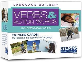 Lauri Photo Language Cards Opposites