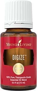 Digize Essential Oil 15ml by Young Living Essential Oils