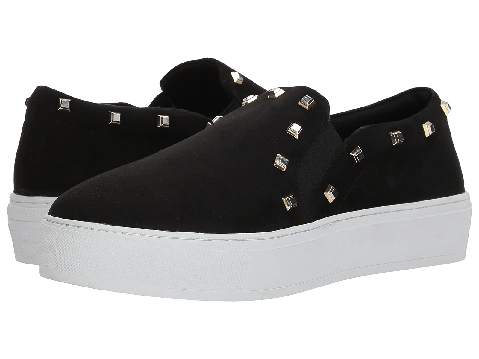 Rebecca Minkoff Nora StudCheap and distinctive eye-catching shoes
