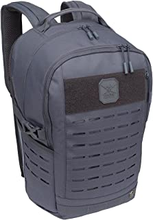 Samurai Tactical Kote Day Backpack