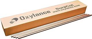 Box of 50 - Oxylance 3/8 x 36