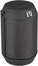 Vivitar Mini Pulsating Bluetooth Speaker