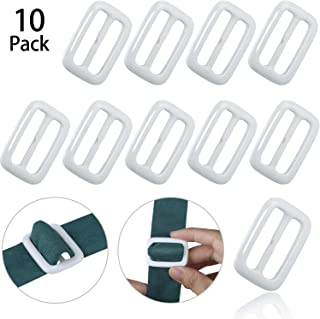 10 Pack Jelly Roll Sasher Tools Jelly,Sasher for Folding Fabric and Biasing Strips, Roll Strips Fabric Strips Tools for Sewing Quilting Ironing DIY Fabric Crafts