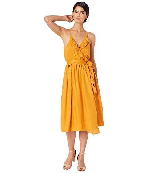 f82272c500 Roxy Rooftop Sunrise Woven Dress. 2Rated 2 stars 1 Review.  54.95. Product  View