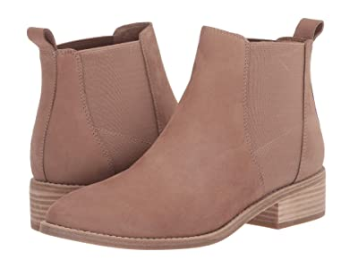 Eileen Fisher Blink (Earth Nubuck) Women