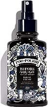 history of poo pourri