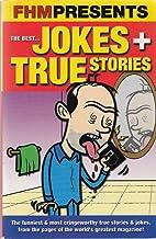 FHM Presents The Best Jokes + True Stories
