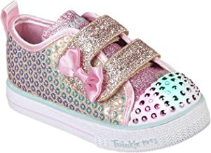 Best twinkle toes shoes size 10 Reviews