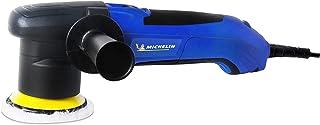 Michelin 602200010 - Pulidora para coche (300 W, 12.000 revoluciones por minuto)