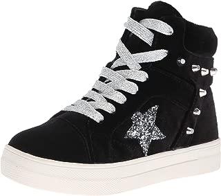 NINA Kids' Ima Sneaker