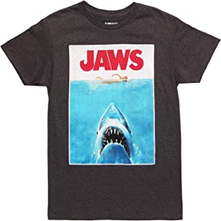 Best film poster t shirts Reviews
