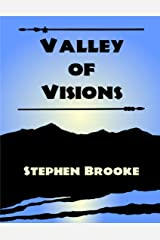 Valley of Visions Kindle Edition