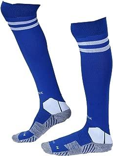 Best padded football socks Reviews