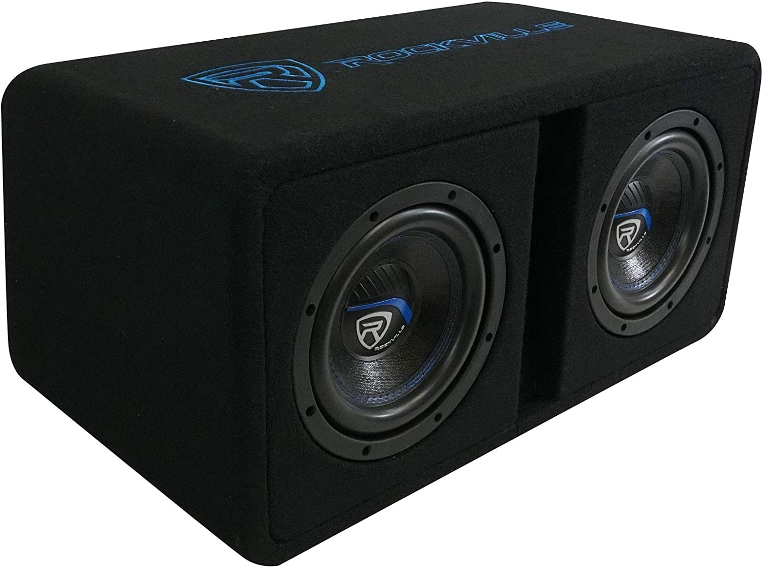 2021 way hook up and amp ⭐️ car subwoofer to best countdown.top100.winespectator.com: Car