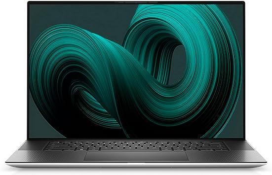 Dell XPS 17 9710 Testbericht