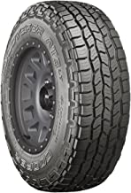 Best cooper tires for f150 Reviews