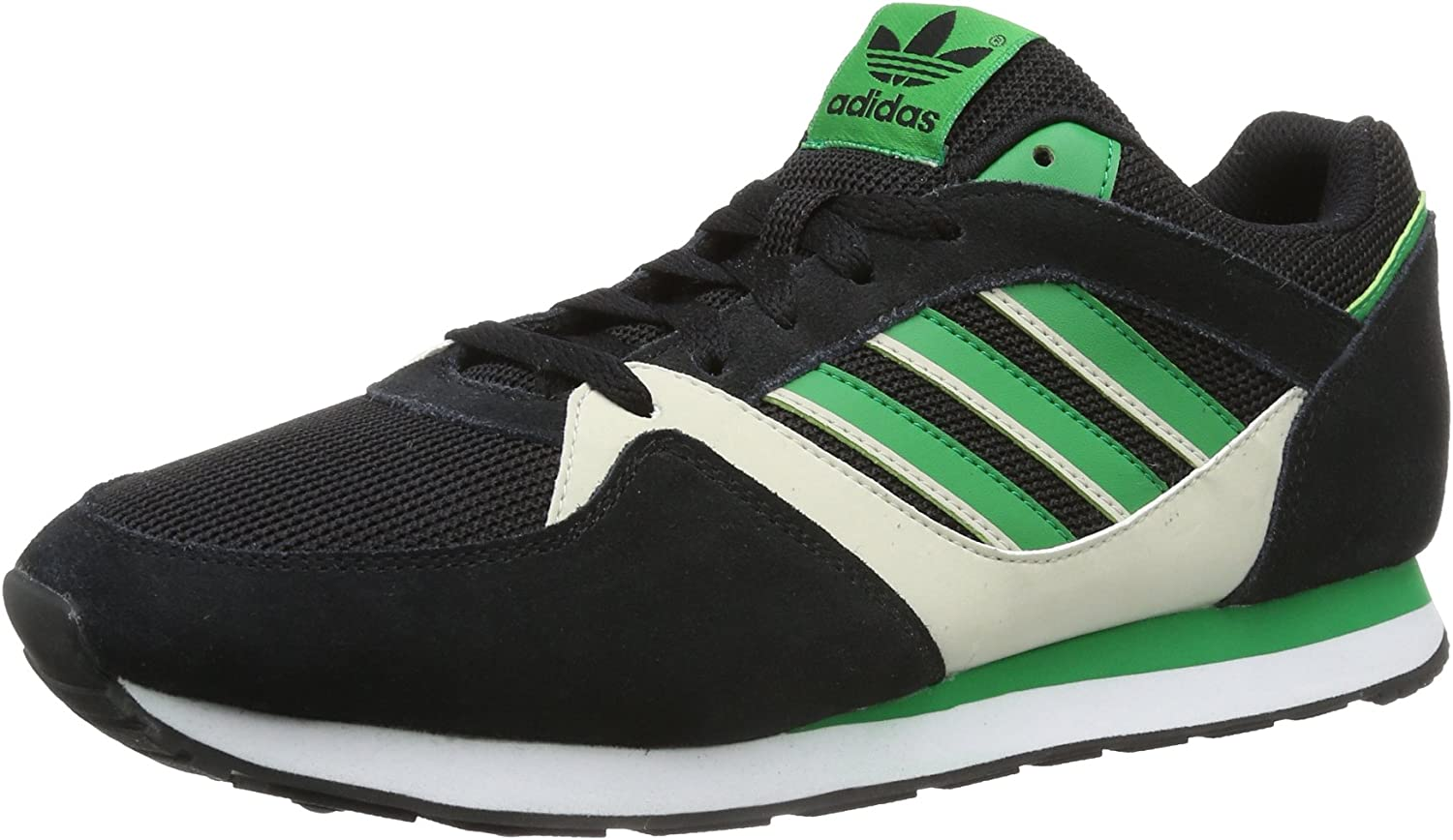 Adidas ZX 100-1, Men's Trainers