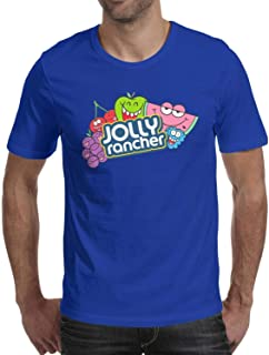 Best jolly rancher t shirt Reviews