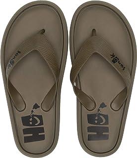 Sanuk Mens 1097589 Sidewalker Hawaii