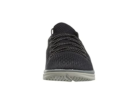 Mesh Merrell Q2 E Lace Sojourn Negro Zoe qCx8w7IPx