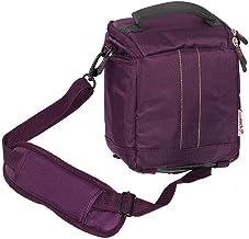 Awesome Laptop Bag Parent morado morado 123- Bresser Hunter 8x40