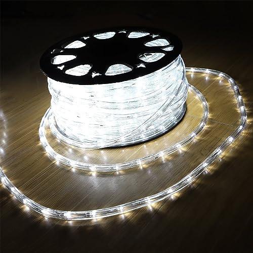 Tube Lighting Amazon Com