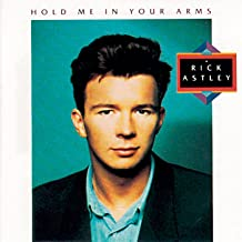 Best she want to dance with me rick astley Reviews