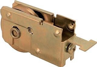 Slide-Co 131896 Sliding Glass Door Roller Assembly, 1-1/2-Inch