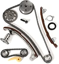toyota 22re timing chain guide